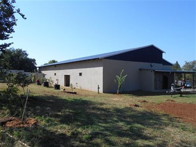 Hartbeespoort, Melodie Property  | Houses For Sale Melodie, Melodie, Farms 4 bedrooms property for sale Price:4,370,000
