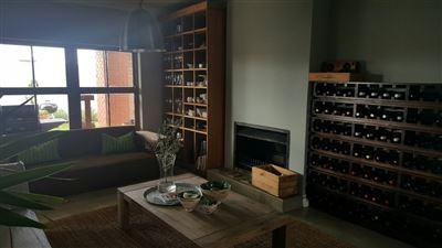 Parys property for sale. Ref No: 13328973. Picture no 15