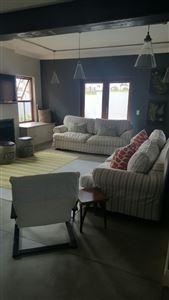 Parys property for sale. Ref No: 13328973. Picture no 19