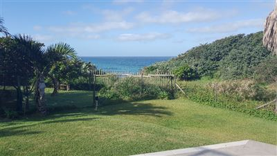 Southbroom property for sale. Ref No: 13329349. Picture no 1