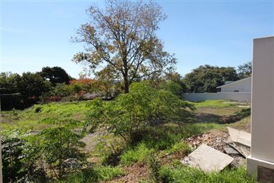 Bellville, Welgemoed Property    Houses For Sale Welgemoed, Welgemoed, Vacant Land  property for sale Price:2,275,000