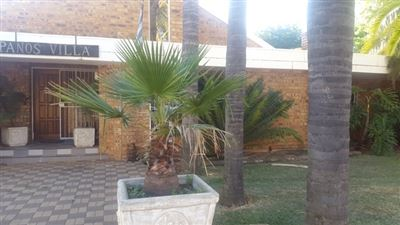 Klerksdorp, Flamwood Property  | Houses For Sale Flamwood, Flamwood, House 3 bedrooms property for sale Price:2,500,000