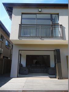 Ballito property for sale. Ref No: 13331963. Picture no 1