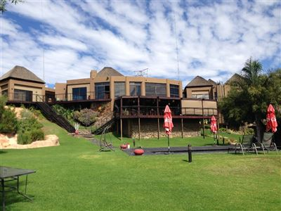 Bloemfontein, Rayton Property  | Houses For Sale Rayton, Rayton, House 9 bedrooms property for sale Price:18,700,000