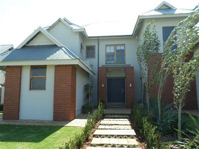 Parys property for sale. Ref No: 13328973. Picture no 1
