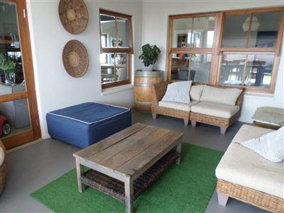 Parys property for sale. Ref No: 13328973. Picture no 5