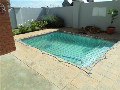 Parys property for sale. Ref No: 13328973. Picture no 16