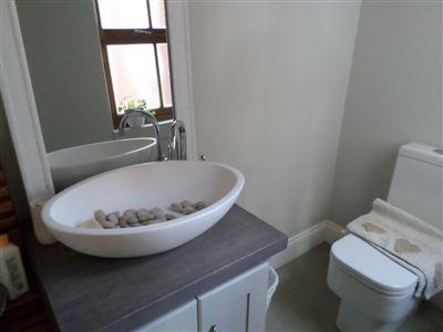 Parys property for sale. Ref No: 13328973. Picture no 8