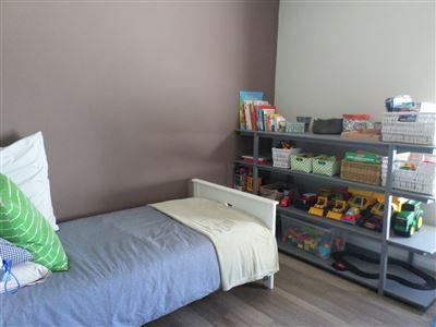 Parys property for sale. Ref No: 13328973. Picture no 11