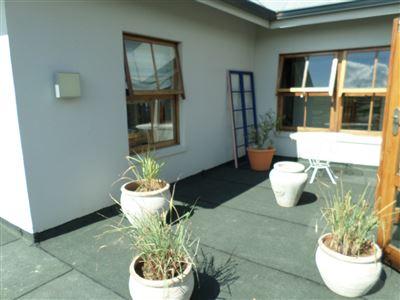 Parys property for sale. Ref No: 13328973. Picture no 12