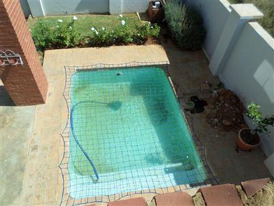 Parys property for sale. Ref No: 13328973. Picture no 17