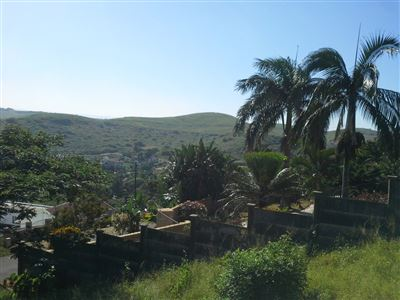 La Mercy property for sale. Ref No: 13331806. Picture no 1