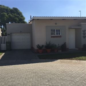 Waterval East property for sale. Ref No: 13341337. Picture no 2