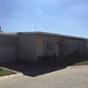 Waterval East property for sale. Ref No: 13341337. Picture no 1
