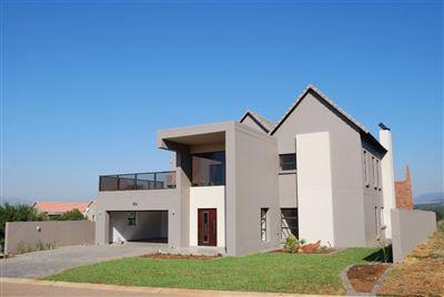 Hartbeespoort, Leloko Property  | Houses For Sale Leloko, Leloko, House 4 bedrooms property for sale Price:3,900,000