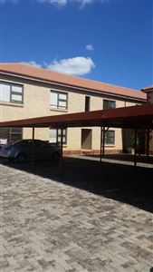 Potchefstroom, Dassie Rand Property  | Houses To Rent Dassie Rand, Dassie Rand, Flats 2 bedrooms property to rent Price:,  4,00*