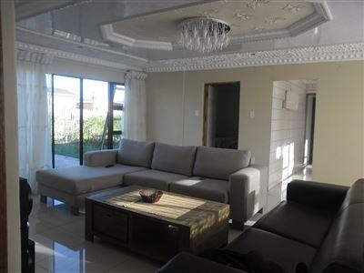 East London, Mdantsane Property  | Houses For Sale Mdantsane, Mdantsane, House 4 bedrooms property for sale Price:690,000