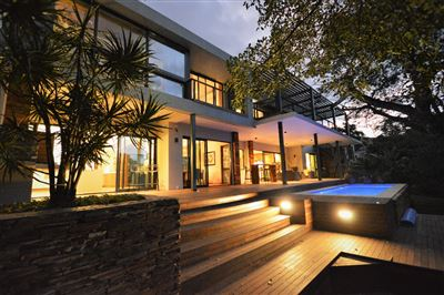 Ballito, Simbithi Eco Estate Property  | Houses For Sale Simbithi Eco Estate, Simbithi Eco Estate, House 4 bedrooms property for sale Price:13,600,000