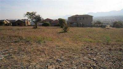 Hartbeespoort, Xanadu Eco Park Property  | Houses For Sale Xanadu Eco Park, Xanadu Eco Park, Vacant Land  property for sale Price:420,000