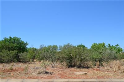 Bushveld Estate property for sale. Ref No: 13331861. Picture no 1