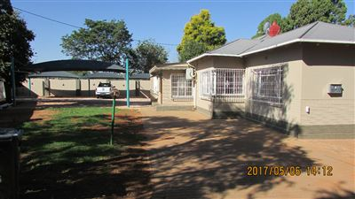 Colbyn property for sale. Ref No: 13332244. Picture no 2