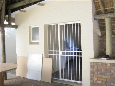 Rustenburg, Bo Dorp Property  | Houses To Rent Bo Dorp, Bo Dorp, Commercial  property to rent Price:, 20,00*