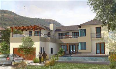 Hartbeespoort, Kosmos Ridge Property  | Houses For Sale Kosmos Ridge, Kosmos Ridge, Vacant Land 4 bedrooms property for sale Price:3,605,000