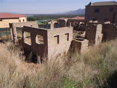 Kosmos Ridge property for sale. Ref No: 13333539. Picture no 1