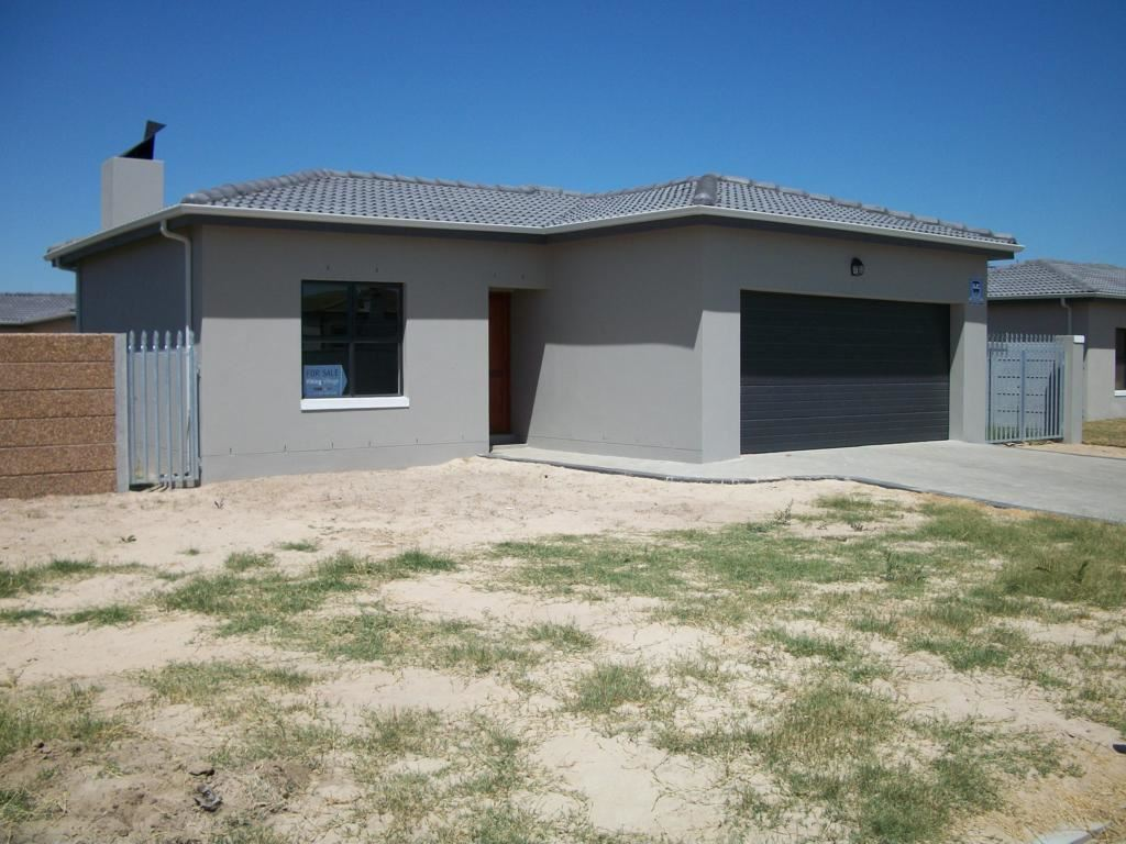 Exciting new development in Viking Village, Kraaifontein