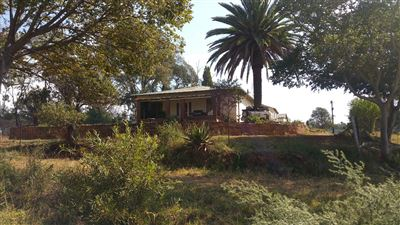 Rustenburg, Derby Property  | Houses For Sale Derby, Derby, Farms 5 bedrooms property for sale Price:720,000