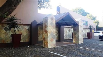 Rustenburg, Bo Dorp Property  | Houses For Sale Bo Dorp, Bo Dorp, Commercial  property for sale Price:5,050,000