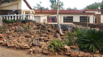 Rustenburg, Derby Property    Houses For Sale Derby, Derby, Farms 5 bedrooms property for sale Price:1,284,000