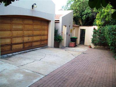Protea Park property for sale. Ref No: 13333561. Picture no 1