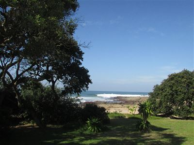 Property for Sale by Joey Willemse, Shelly Beach, House 3 bedrooms property for sale Price:2,950,000