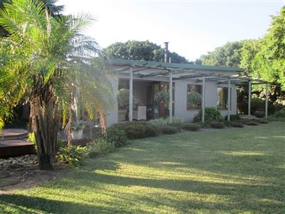 Property for Sale by Trudy McCabe, Umzumbe, Farms 3 bedrooms property for sale Price:7,700,000