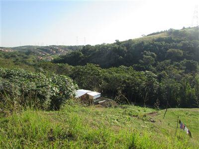 Amanzimtoti property for sale. Ref No: 13391311. Picture no 1