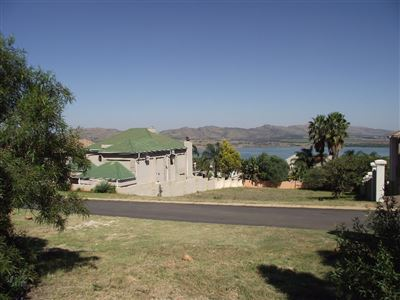 Hartbeespoort, Kosmos Ridge Property  | Houses For Sale Kosmos Ridge, Kosmos Ridge, Vacant Land  property for sale Price:557,000