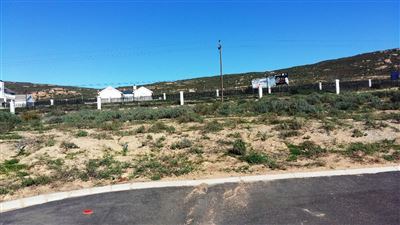 St Helena Views property for sale. Ref No: 13335170. Picture no 3