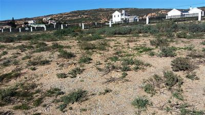 St Helena Views property for sale. Ref No: 13335170. Picture no 9