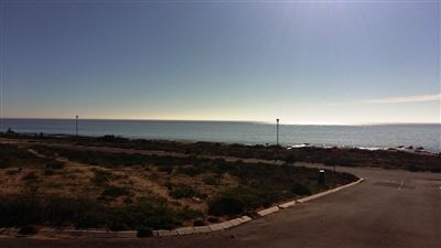 St Helena Views property for sale. Ref No: 13335170. Picture no 4