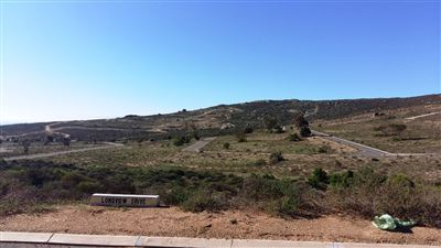 St Helena Views property for sale. Ref No: 13335172. Picture no 2