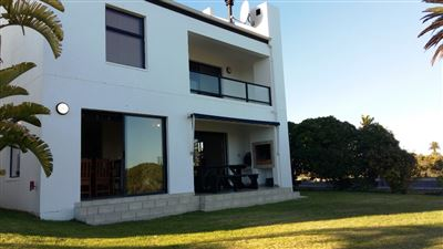 House for sale in Shelley Point
