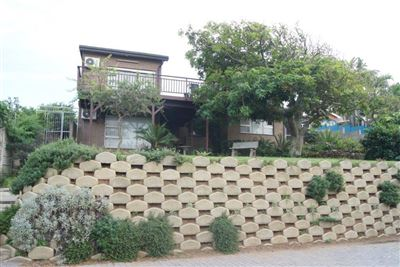 House for sale in Blythedale