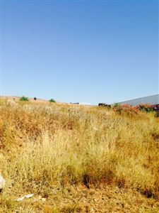 Property and Houses for sale in Sunderland Ridge, Vacant Land - ZAR 1,890,000
