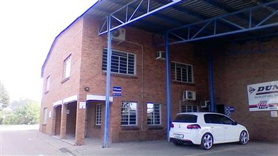 Rustenburg, Zinniaville Property  | Houses For Sale Zinniaville, Zinniaville, Commercial  property for sale Price:9,600,000