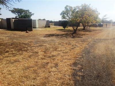 Rustenburg property for sale. Ref No: 13335751. Picture no 2