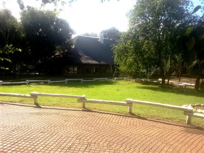 Farms for sale in Rustenburg & Ext