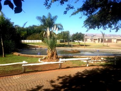 Rustenburg And Ext property for sale. Ref No: 13335753. Picture no 12