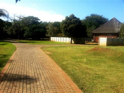 Rustenburg And Ext property for sale. Ref No: 13335753. Picture no 3