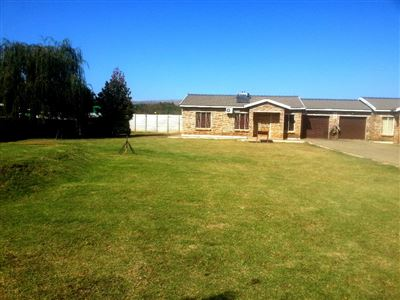 Rustenburg And Ext property for sale. Ref No: 13335753. Picture no 4